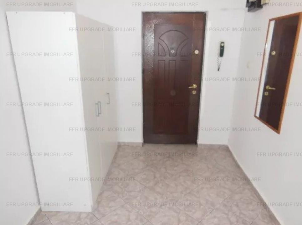 EFR UPGRADE - Apartament 2 camere spatios de vanzare zona Turda - Mihalache