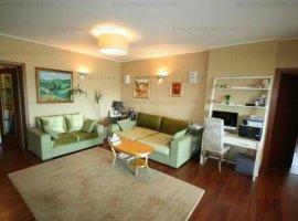 EFR UPGRADE - Apartament 3 camere - Orhideea Gardens Calea Plevnei