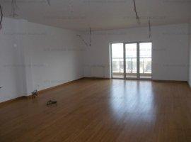 Apartament modern cu 3 camere de vânzare în imobil NOU zona Floreasca