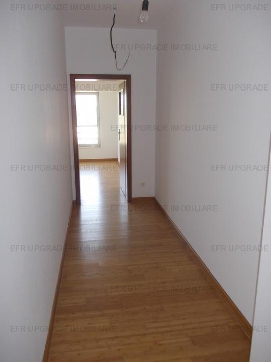 EFR UPGRADE - Apartament cu 3 camere de vânzare zona Floreasca