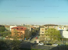 EFR UPGRADE IMOBILIARE - Apartament cu 2 camere de vanzare zona Panduri