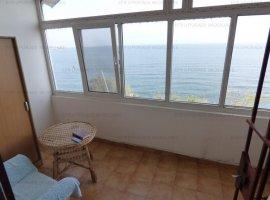 EFR UPGRADE - Vila ideal locuinta sau casa vacanta chiar pe malul marii, Eforie Nord