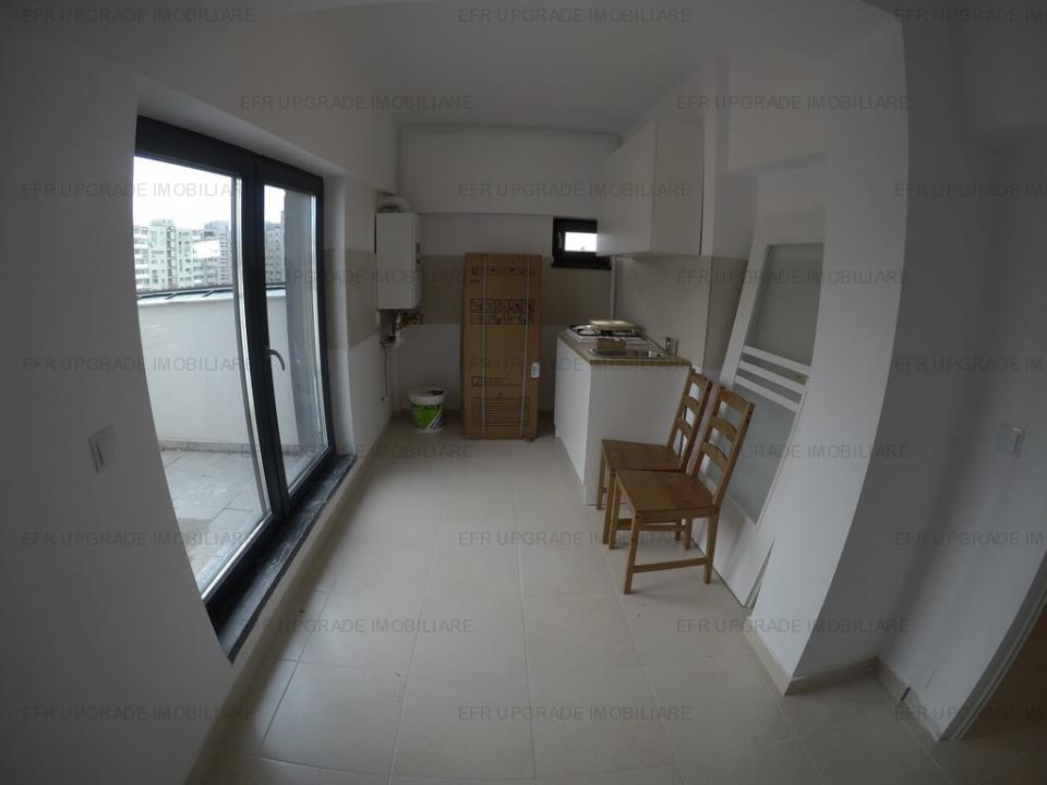 EFR Upgrade Imobiliare - Apartament 3 camere de vanzare, Domenii