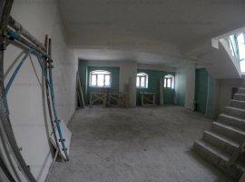 EFR Upgrade Imobiliare - Vila, zona Polona/Eminescu