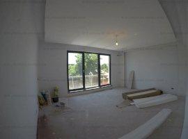 EFR UPGRADE Imobiliare- Apartament 3 camere, Damaroaia