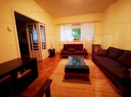 BLACK FRIDAY!!! DISCOUNT 10.000 EURO DIN PRETUL AFISAT! Apartament 3 camere - NERVA TRAIAN