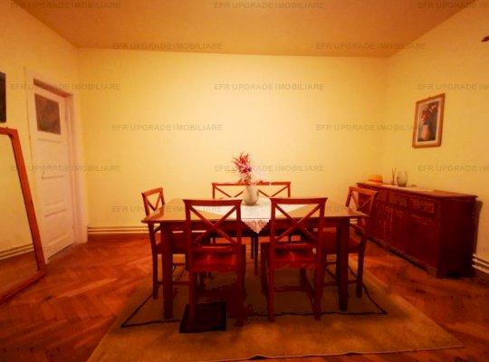 Apartament 3 camere -UNIRII - ZEPTER