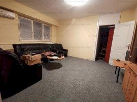 Apartament 2 camere - Obor (stradal)