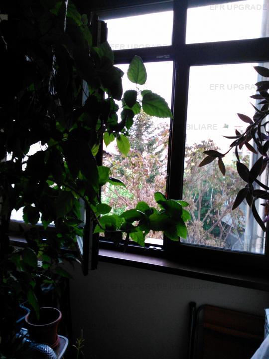 EFR UPGRADE - Apartament 3-4 camere - bloc vechi zona Dorobanti