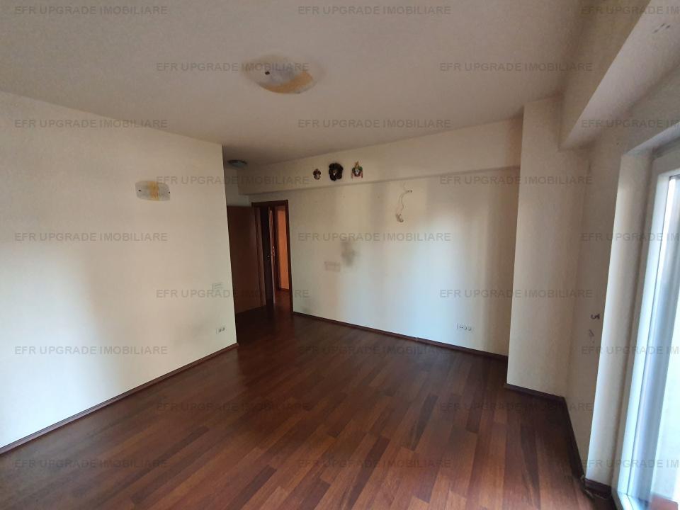 EFR UPGRADE - Apartament 3 camere - Complex rezidential Calea Plevnei