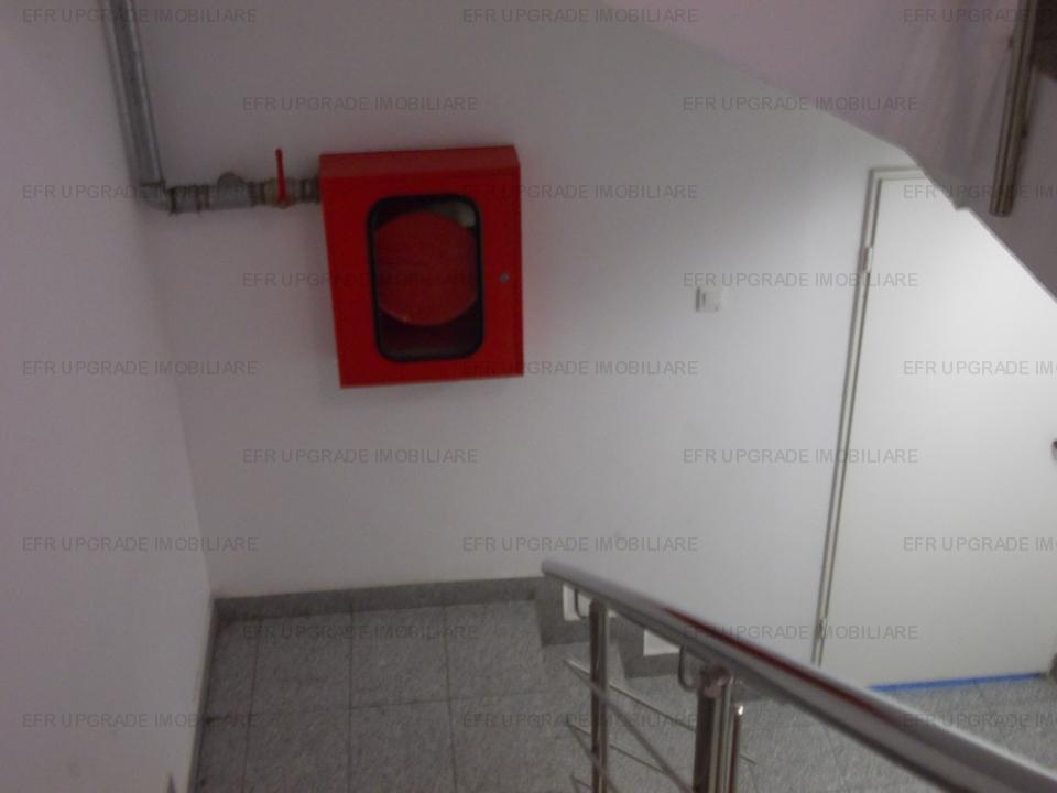 Apartament cu 3 camere de vânzare în zona Muncii, BLOC NOU