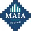 Maia - Dezvoltator Imobiliar - Dezvoltator imobiliar