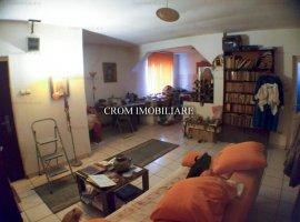 Casa P+1 comuna Pantelimon - COMISION 0 pt cumparator