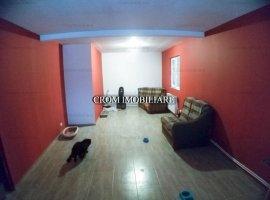 Casa P+1 comuna Pantelimon ( et1) - 3 camere