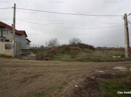 Teren 812 mp zona cartier Slatioara  !!