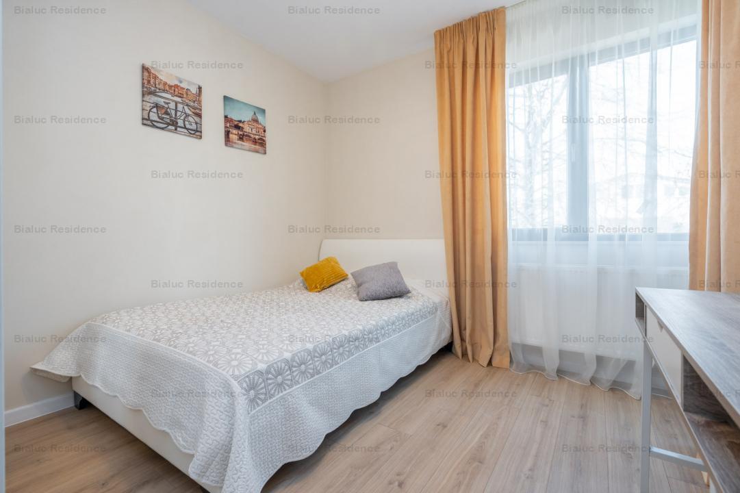 Casa 4 Camere, finisaje lux in Drumul Taberei, Ghencea Bucuresti
