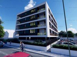 Apartament 2 camere spatios in Bucuresti, Drumul Taberei- Ghencea;