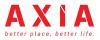 AXIA agent imobiliar