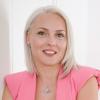 Cristina Fratila - Dezvoltator imobiliar