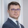 Catalin Ionescu - Dezvoltator imobiliar