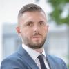 Robert Ivan - Dezvoltator imobiliar