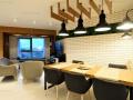 Apartament 3 camere Lux Concept Ultramodern