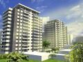 Apartamente 2 camere spatioase - langa metrou- Timpuri Noi