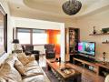 Apartament 3 camere spatios - Zona Pache Protopopescu