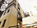 Apartament 4 camere spatioase, luminoase - Zona Polona / Eminescu