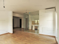 Apartament 3 camere, 12 min de Piata VIctoriei - Complex Icon - Comision 0