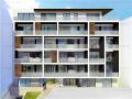 Apartament 2 camere de Lux - Zona Kiseleff - Comision 0