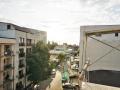 Apartamente 3 camere - Premium Boutique - Zona Domenii - Comision 0