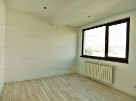 Apartament 2 camere spatios - Zona Gara de Nord / Titulescu