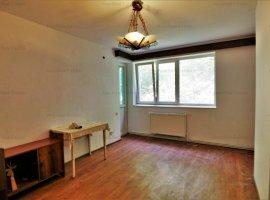 Apartament 3 camere - Drumul Taberei/Drumul Sarii - Comision 0