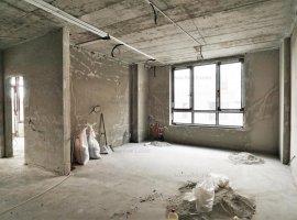 Apartamente 3 camere spatioase, vedere libera - Zona Barbu Vacarescu