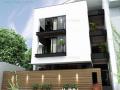 Apartamente 3 camere premium - bloc boutique - Zona Dorobanti