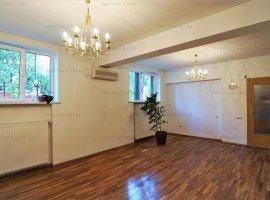 Inchiriere  apartament  in vila - Televiziune