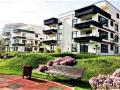 Apartament 3 camere - Laguna Residence - Vedere Libera