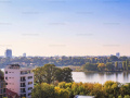 Apartamente Premium 4 camere - Zona Floreasca - Vedere parc