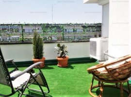 Apartament 3 camere ultracentral - Investitie
