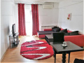 Oportunitate investitie, apartament 3 camere - Ultracentral