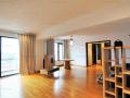 Apartament 3 camere Premium - Vedere parc - Zona Domenii
