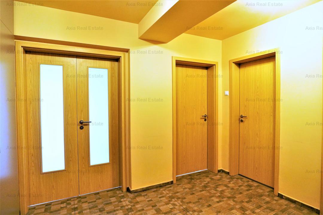 Apartament 2 camere cu finisaje deosebite - Bloc Monolit - Zona Zepter