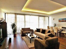 Apartament de 4 camere Premium - Zona Primaverii