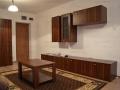 Apartament 2 camere - Stefan cel Mare, investitie
