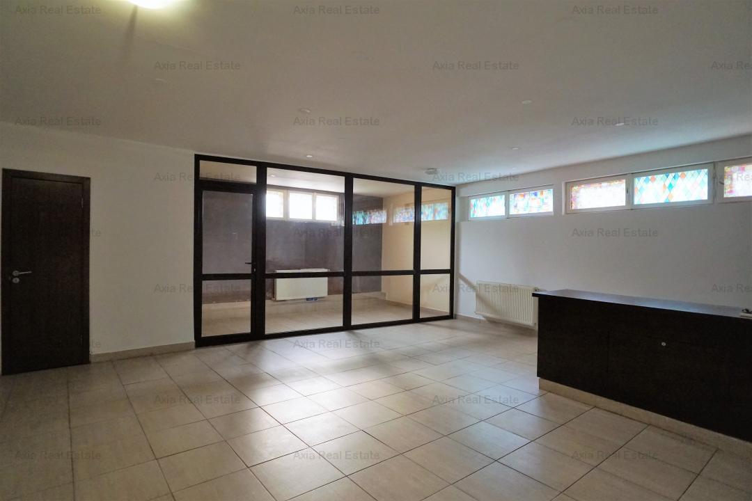 Inchirire/Vanzare imobil in zona Eminescu