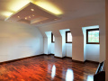Inchiriere vila pentru birouri, clinica, resedinta  - Cotroceni