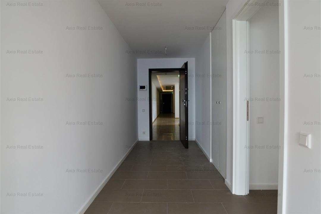 3 camere Polona - Eminescu - BLOC NOU comision 0%