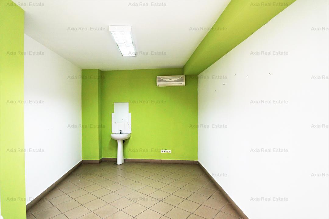 Imobil pentru birouri, clinica, after school