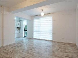 Apartament 2 camere foarte generos - Zona Dacia - Imobil tip boutique